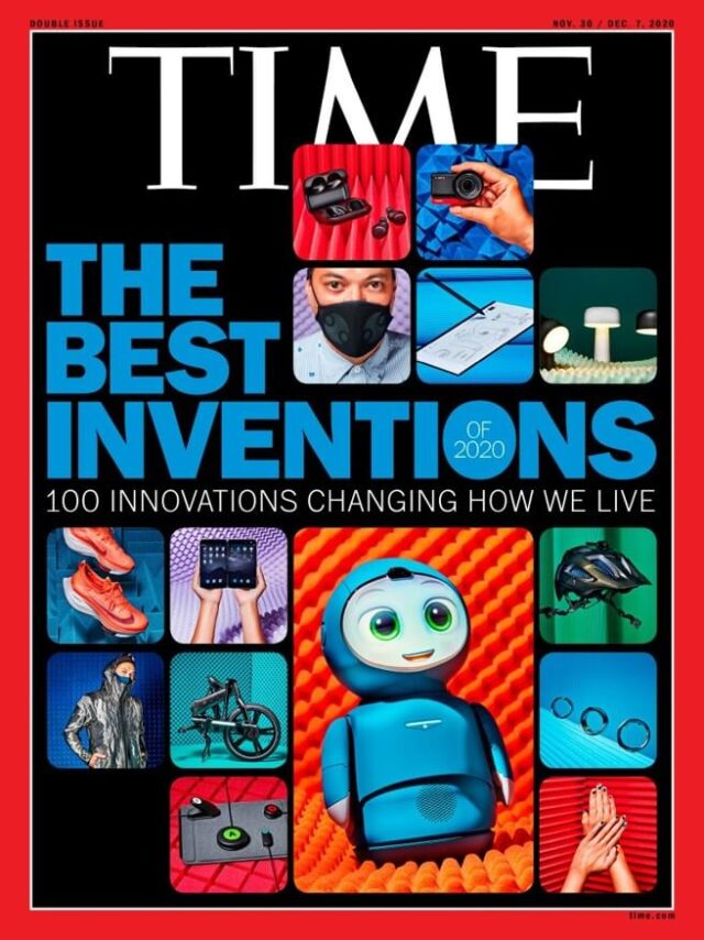 Time-Magazine-Best-Inventions-2020